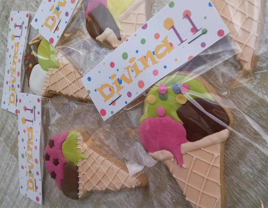 galletas-decoradas-helados-packaging