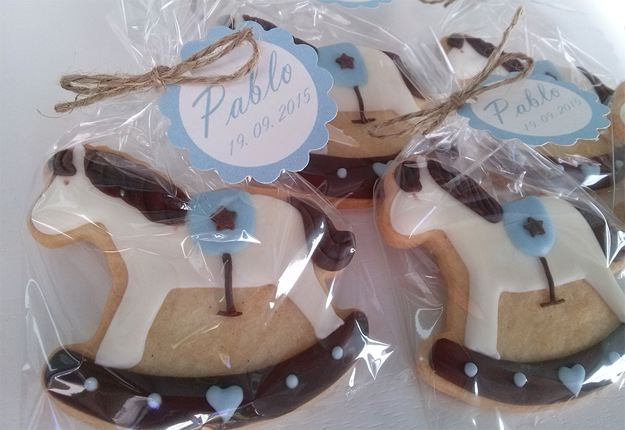galletas-decoradas-caballito-balancin