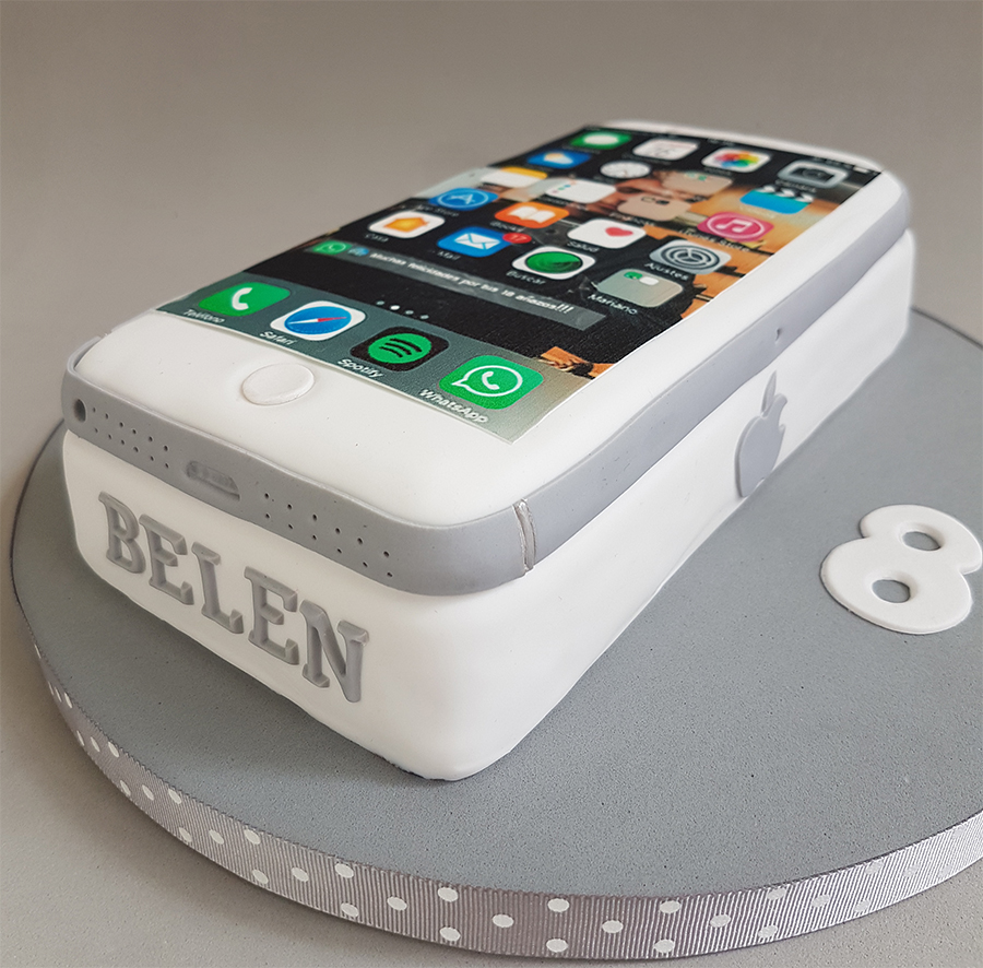 tarta-iphone-belen