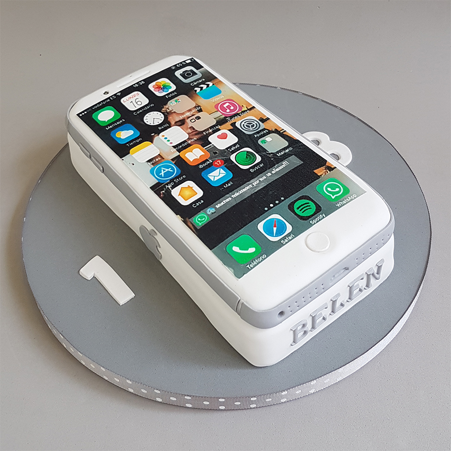 tarta-iphone6